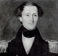 PhillipVoorhees1840.png