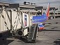 Phoenix PHX Southwest.jpg
