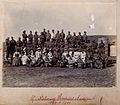 Photograph Album of Boer Wellcome L0022584.jpg