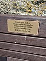 Photograph of a bench (OpenBenches 343).jpg