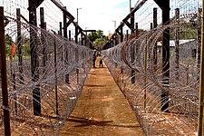 Phu Quoc Prison.jpg