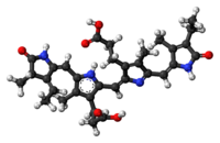 Phycocyanobilin-3D-balls.png