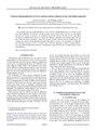 PhysRevC.99.044905.pdf