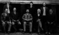 Pialba Council 1904.png