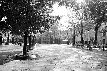 Piazza Fontanesi- Reggio Emilia 4.jpg