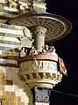Piazza del Duomo - Ostensione della Sacra Cintola.jpg