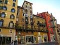 Piazza della Erbe, Verona - panoramio.jpg