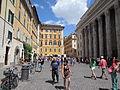 Piazza di Pietra din Roma2.jpg