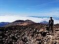 Pico Viejo Teide.jpg