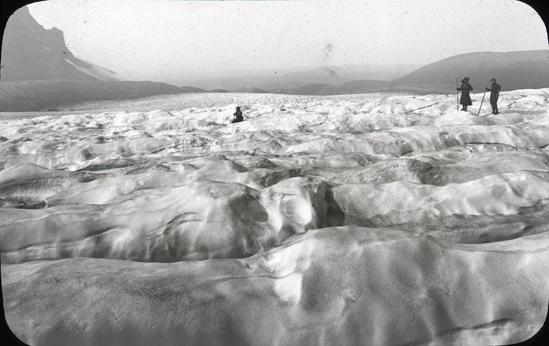 File:Piedmont Glaciers (4843486319).jpg