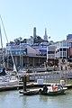 Pier 39 - panoramio (13).jpg