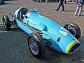 Pierce MG Donington 2007.jpg