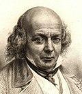 Pierre-Jean de Béranger