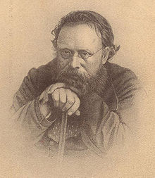 Description de l'image  Pierre-Joseph Proudhon.jpg.