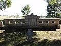 Pierrepont (Meurthe-et-M.) cimetière militaire allemand (06).JPG