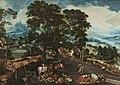 Pieter Balten - Landscape with Satan sowing tares.jpg