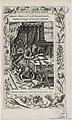 Pieter van der borcht-abraham de bruynHUMANAE SALUTIS MONUMENTA (8).jpg