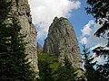 Pietrele Detunate - panoramio.jpg