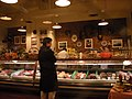 Pike Place Market - Bavarian Meats 01.jpg