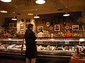 Pike Place Market - Bavarian Meats 01.jpg