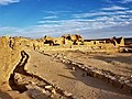 PikiWiki Israel 64996 sivta national park .jpg