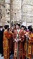 PikiWiki Israel 66334 church of the holy sepulcher.jpg