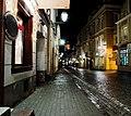 Pilies street.jpg
