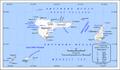 Piloto Pardo Islands Map.png