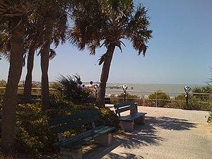 Pinellas County, FL, USA - panoramio (4).jpg