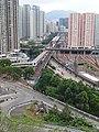 Ping Shan, Hong Kong - panoramio (72).jpg