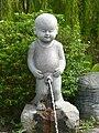Ping Sien Si - 075 Peeing Boy (15799922686).jpg