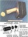 Pioneer 10-UV.jpg