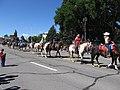 Pioneer Day Parade, Monroe, Utah (9365988601).jpg