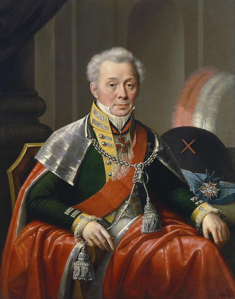 Пиорт Миатлев, автор Oleszkiewicz.jpg