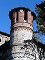 Piovera-castello6.jpg