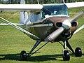 PiperPA-22-135TriPacer03.jpg