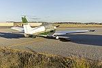Piper PA-28-151 Warrior (VH-RRJ) at Wagga Wagga Airport.jpg