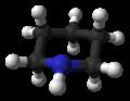 Piperidine-equatorial-3D-balls-B.png