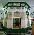 Pir-Makki-Shrine.jpg