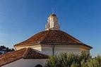 Piran Baptistry, Piran, Slovenia.jpg