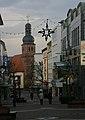 Pirmasens-Lutherkirche-01-vom Schlossplatz.jpg