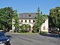 Pirna, Germany - panoramio (215).jpg
