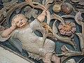 Pirna Marienkirche PC290711 Aufnahme 2017.jpg