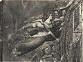 Pisa, assunzione della vergine che vasari dà a stefano fiorentino (distrutta nel 1944) 05.jpg