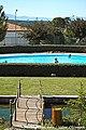 Piscinas Municipais de Mangualde - Portugal (8195231653).jpg
