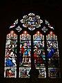 Pithiviers - église Saint-Salomon-et-Saint-Grégoire - 5.jpg