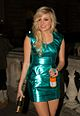 Pixie Lott at London Fashion Week.jpg