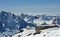 Piz Boe South West view.jpg
