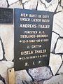 Placa Sepulcral de Andreas Thaler.jpg