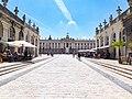 Place Stanislas (2).jpg